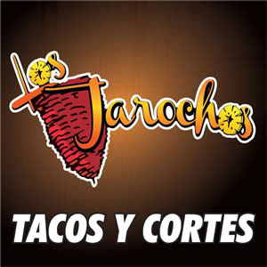 Tacos Jarochos
