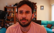 ¿WEREVERTUMORRO SE DESPIDE DE YOUTUBE?