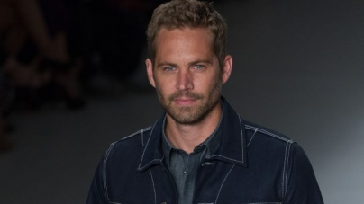 "LOS HERMANOS DE PAUL WALKER QUIEREN QUE SU HERMANO REGRESE A ""FAST AND FURIOUS"""
