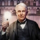 THOMAS ALVA EDISON ¿ERA MEXICANO?