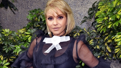 NO HAY EVIDENCIA DEL ROBO CON QUE ACUSAN DANIELA CASTRO