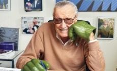 Muere Stan Lee, creador de comics a los 95 años