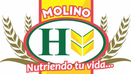 MOLINO VILLAFAÑE TE ENSEÑA A HACER DELICIOSAS TORTILLAS DE HARINA (VÍDEO)