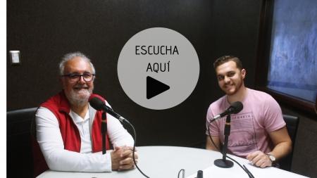 """EN EL TEMA 24 DE ENERO """"LA SOLEDAD"""""""
