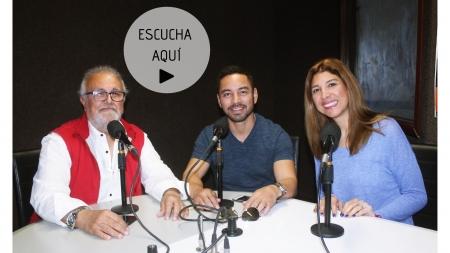 """EN EL TEMA 25 DE ENERO """"EL KOCHUL"""" BOXEO Y MÁS…"""