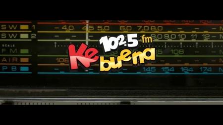SEMANA DE LA RADIO: QUIÉN INVENTÓ LA RADIO