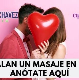 APPLE BELLA SPA Y CHAVEZ RADIO TE HACEN GANAR CON UNA SUPERMECANICA DE FACEBOOK