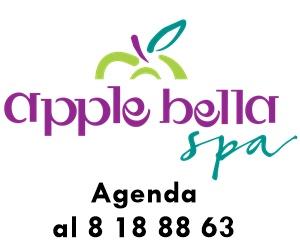 APPLEBELLA350x200