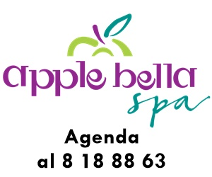 APPLEBELLA350x200
