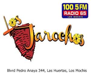 LOS JAROCHOS