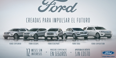 FORD400X200