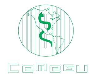 CONEGU300X250