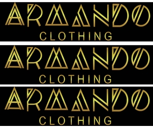 ARMANDO300X250