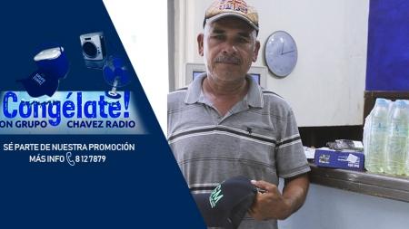 MÁS GANADORES CON NUESTRA PROMOCIÓN