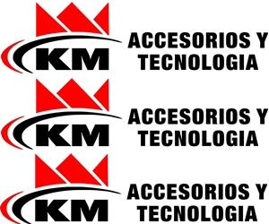 KM300X250