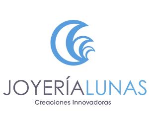 JOYERIAS LUNA
