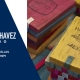 YA EN LA CIUDAD LA EXPOSICIÓN ARTESANAL MEXICO AMANTOLLI