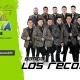 BANDA LOS RECODITOS ESTE 22 DE NOVIEMBRE