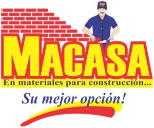 MACASA300X250