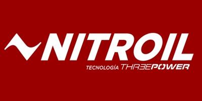 NITROIL400X200