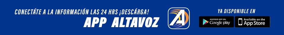 NOTICIERO ALTAVOZ