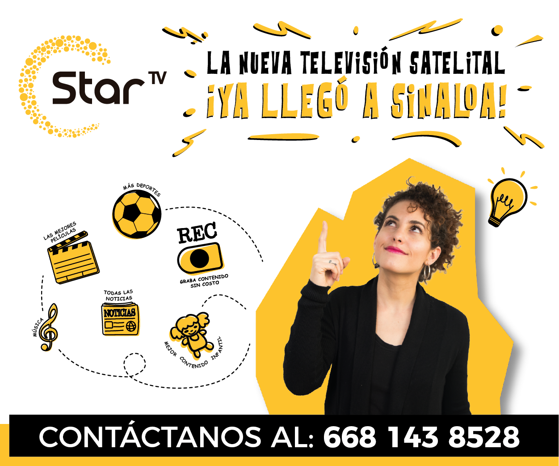 STARTV300X250