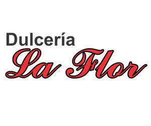DULCERIA LA FLOR 300X250