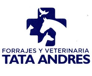 FORRAJES Y VETERINARIA TATA ANDRÉS ROMERO