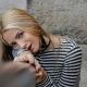 Mujer inteligente: Cómo alejar las malas vibras y cuidarte de ellas.