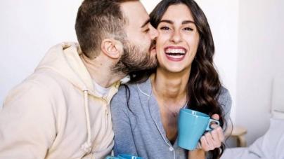 Cosas que hacen las parejas exitosas