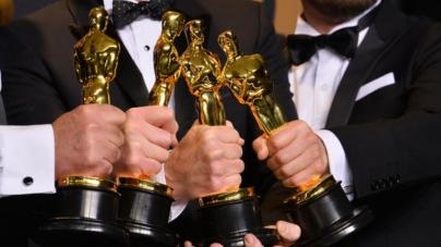 Premios Oscar 2020: quiénes serán los ganadores (nuestras predicciones)