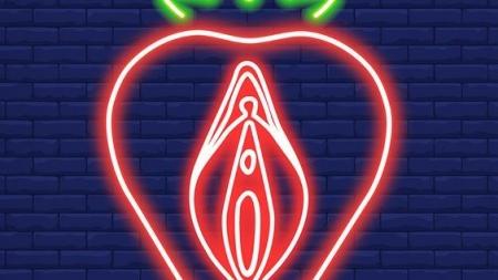 Orgasmos: datos curiosos que todos deben saber