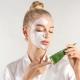 Remedios naturales para eliminar arrugas en mujeres de más de 30 años