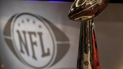 Todo listo para el Super Bowl 2020: medio tiempo, ganadores, horario y dónde verlo