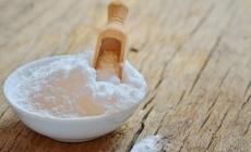 Bicarbonato de sodio: Cómo te ayuda a mejorar tu salud