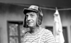 A 91 años de su natalicio, te dejamos 8 curiosidades sobre 'Chespirito'
