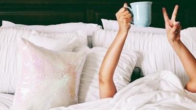 EL PLAN PERFECTO PARA SER MORNING PERSON