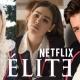 ¡Esto es todo lo que llega a Netflix en marzo!