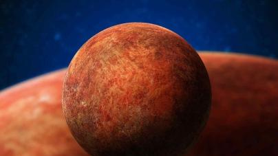 Mercurio Retrógrado en febrero 2020: ¿cómo nos afectará según el signo zodiacal?