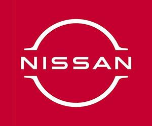 NISSAN GUASAVE
