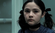 ¡La película 'La huérfana' tendrá una segunda parte!