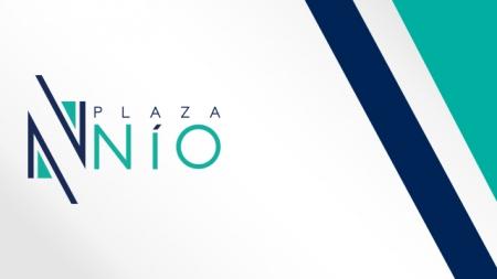 ¡Próxima apertura de Plaza Nío!