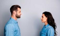 ¿Quiénes aman más, los hombres o las mujeres? La ciencia lo revela…
