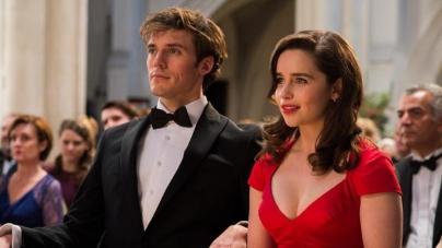 Películas románticas que te harán creer nuevamente en el amor