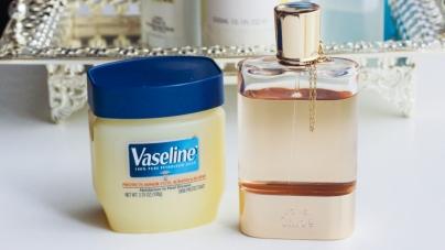Cómo hacer que tus perfumes duren más