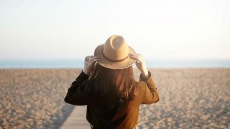 Beneficios de la soledad: Cómo lograr que el distanciamiento social funcione para ti