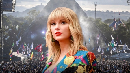 GIRL POWER: CARTEL DE GLASTONBURY 2020 PRESENTA 52% DE ACTOS FEMENINOS