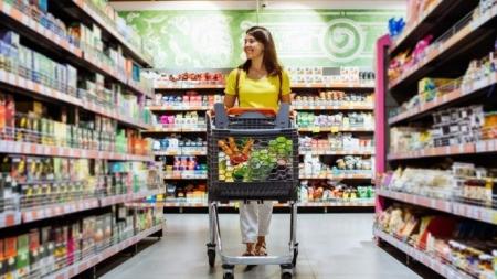 Los expertos nos dan los mejores tips para comprar en los supermercados durante la pandemia de coronavirus