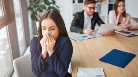 Coronavirus y empleo: las medidas que pueden tomar los centros de trabajo