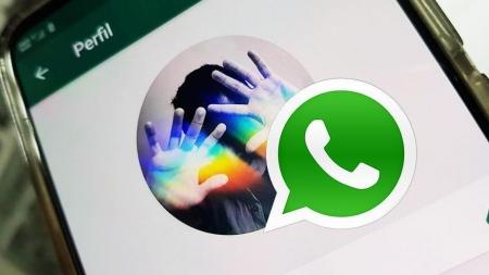 WhatsApp: cómo saber si la amiguita de tu pareja te agregó a sus contactos